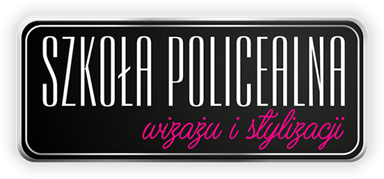 logo spwis